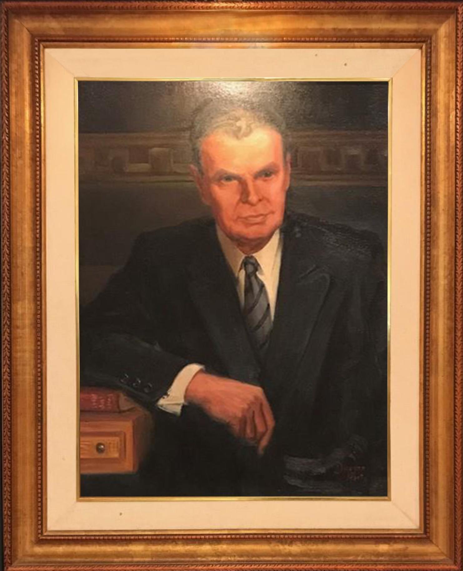 john diefenbaker the diplomat regina sask