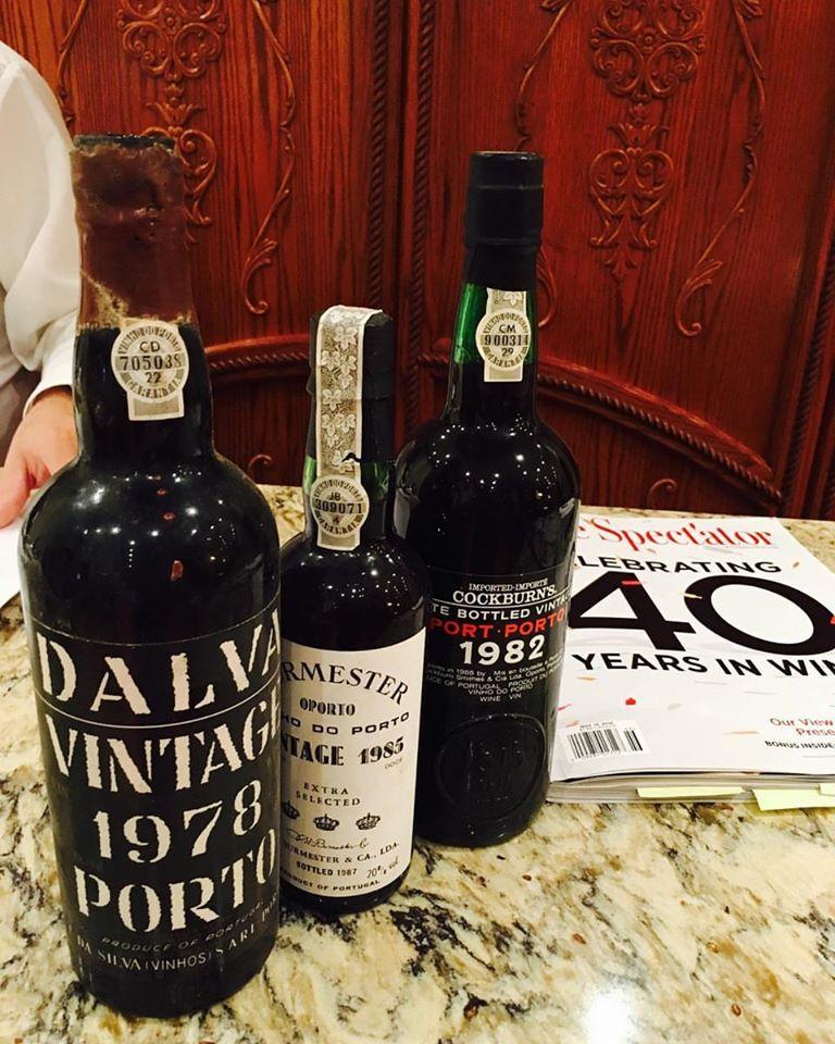 wine cellar diplomat 1
