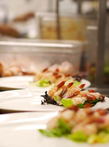 top restaurant in regina - the diplomat 35