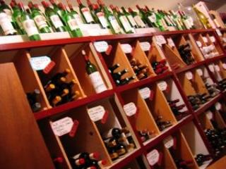 wine cellar regina saskatchewan
